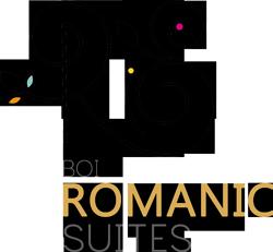 Boi Romanic Suites Logo