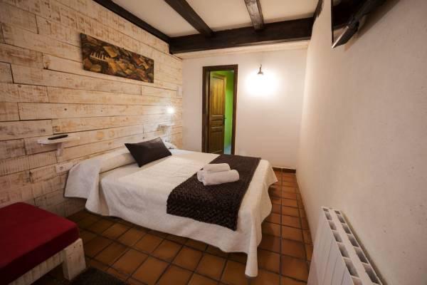 Interior Suite 2